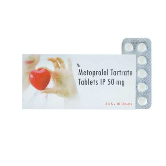metoprolol tartrate oral tablet 25 mg how to use metoprolol tablets