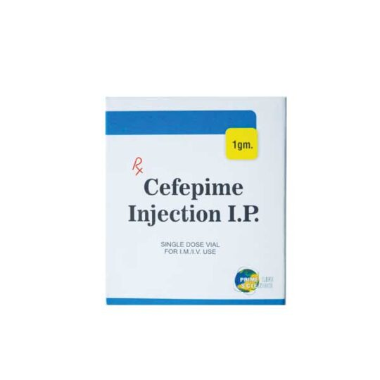 cefepime injection composition cefepime 1gm injection
