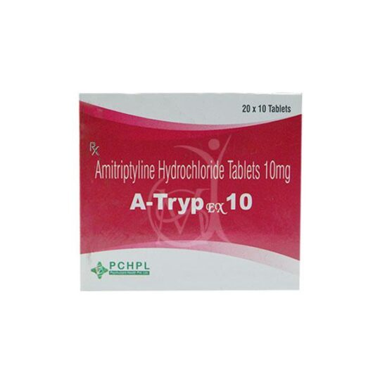 A-Tryp-10