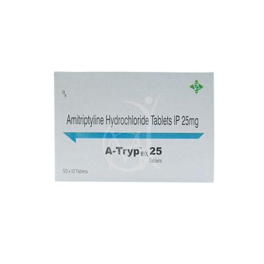 A-Tryp-25